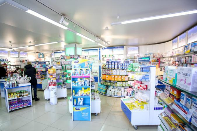 Розничная цена табачными изделиями купить электронную сигарету в алматы iqos